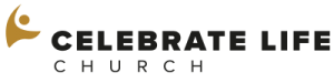 Celebrate Life Church Ulm Logo